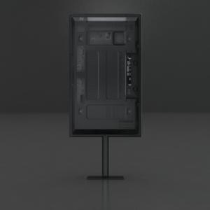 Porte affiche 55-pouces-3