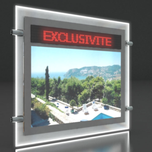 porte affiche-led-dynamique-1