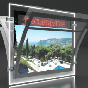 porte affiche-led-dynamique-4