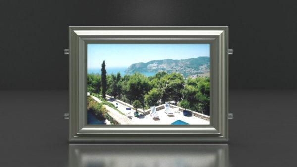porte affiche led-riviera-2