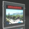 porte affiche-silver exlu-1
