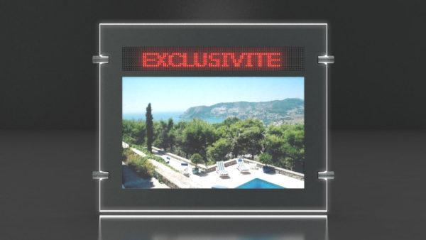 porte affiche-silver exlu-2