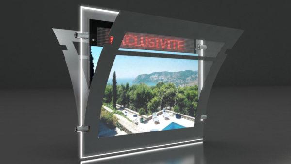 porte exlu-silver 3